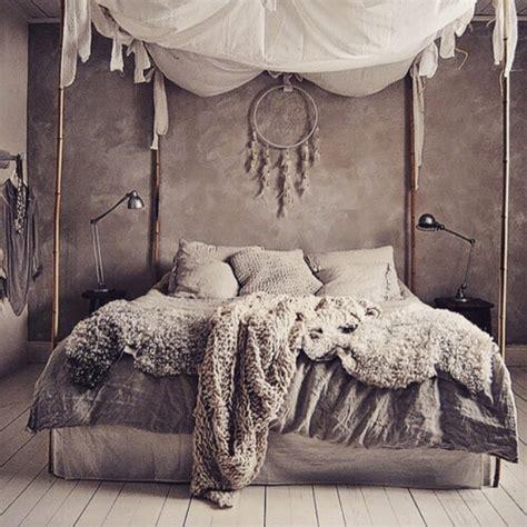 quick  easy ideas  decorate  bedroom