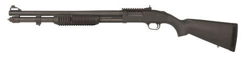 590A1 - 9 Shot - Left-Handed