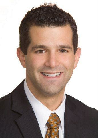 I hghly recommend point insurance. Business Leader Profile on Southborough's Zack Gould - News - MetroWest Daily News, Framingham ...