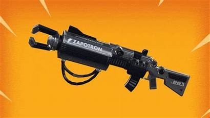 Fortnite Zapotron Steam Workshop Ita