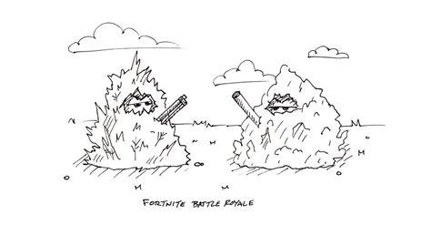 Fortnite Br Struggles Xd Gamer Pinterest Memes 21