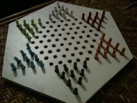 jeu de cuisine chinoise fabriquer un jeu de chinoises david mercereau