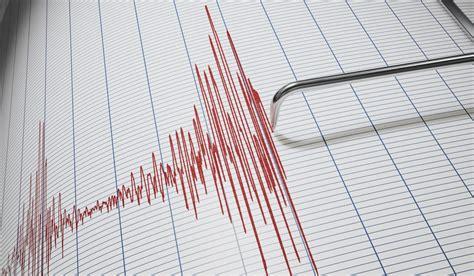feel earthquake reported la verne south pasadena