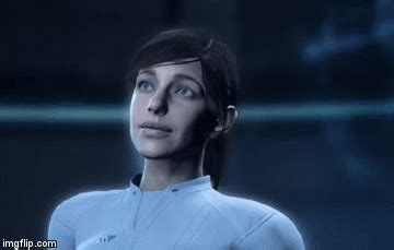Mass Effect Andromeda Memes - mass effect andromeda s character animations are getting ripped up
