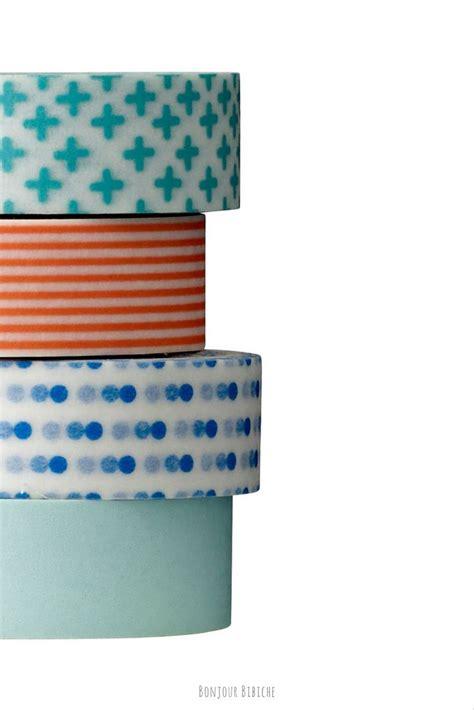 rouleau adhesif decoratif pour meuble les 25 meilleures id 233 es concernant rouleau adh 233 sif pour