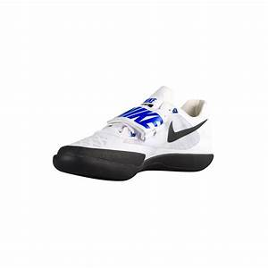 nike throwing shoes for track and field,Nike Zoom SD 4 ...