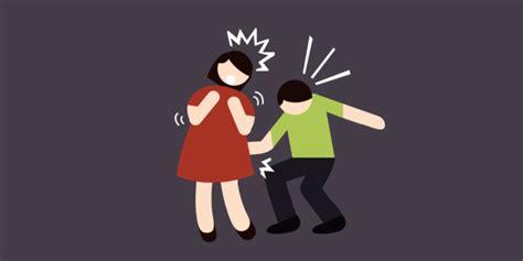 kasus kekerasan terhadap perempuan  anak  sragen  meroket merdekacom