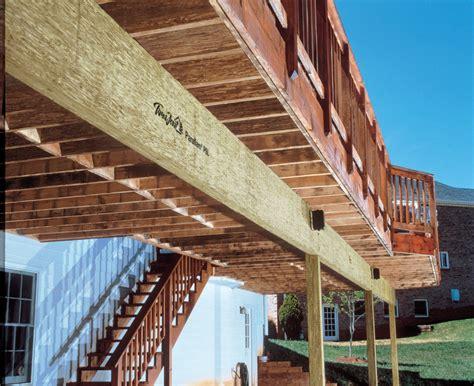 Mandal Headboard Ikea Usa by 100 Wood Deck Joist Span Tables 100 Floor Joist