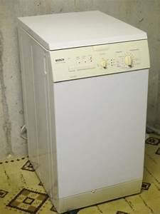Waschmaschine Toplader Schmal : waschmaschine toplader f r 4 5 kg w sche verbrauchswerte buntw sche 40 0 5 kwh mit 49 l ~ Sanjose-hotels-ca.com Haus und Dekorationen