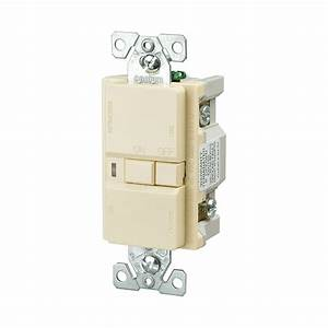 Cooper Wiring Devices Almond 20