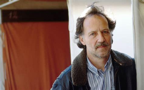 Add werner's famous pulled pork or brisket. Werner Herzog's Maniacal Quests   The Nation