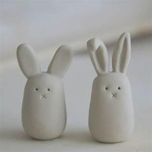 Pâques : les belles inspirations DIY à réaliser avec les ...