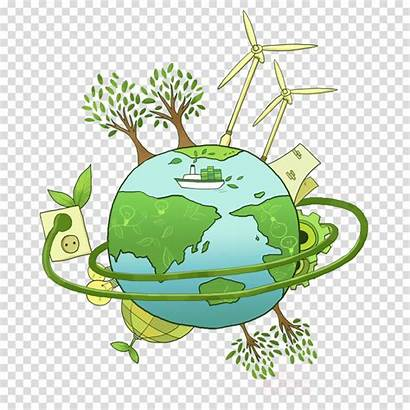 Conservation Environment Clipart Protection Nature Authority Background