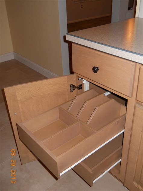 just cabinets quakertown j d custom cabinets photo gallery 2