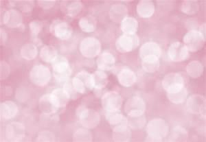 Christmas Background Pink Bokeh Background Pink Free Stock Photo Public Domain