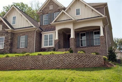 casa grande pine hall brick