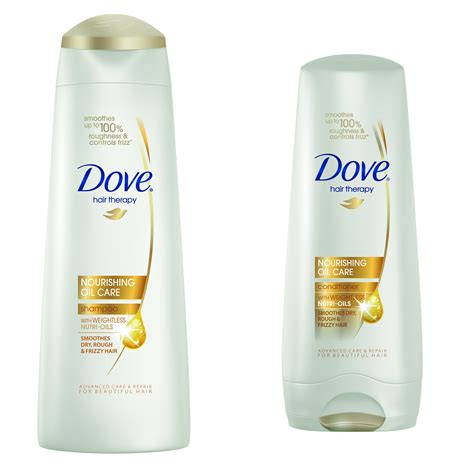 Dove Nourishing Oil Care Shampoo, Conditioner And Daily. Rolling Warehouse Ladders Windows Wat Remover. Social Media Data Mining Free Website For Me. Best Music Schools In California. Telephone And Internet Service. Cheap Down Payment Car Insurance. Conflict Resolution Careers S P Hysterectomy. Online Chemistry Courses College Credit. Diabetes And Hemorrhoids Safari Tour Tanzania