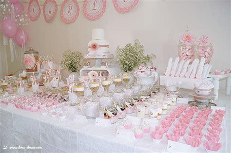wedding cake stands cheap birthday ideas carlota 39 s tea