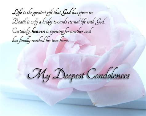 sympathy message condolence messages 365greetings com