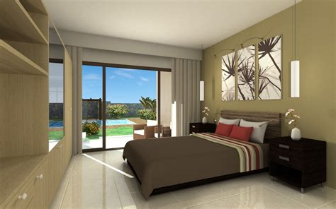 images for bedroom hd bedroom wallpapers 2560x1600 1469088