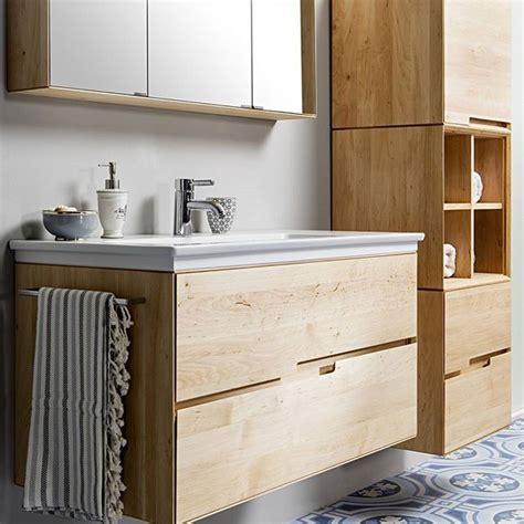 badezimmer moebel aus erle badezimmer moebel badezimmer