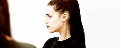 Katie Mcgrath Vanity Emma Couric Gifs Face