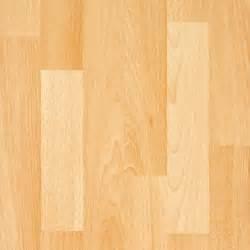Lumber Liquidators Vinyl Flooring Lawsuit by Major Brand Product Reviews And Ratings 6mm 6mm Beech