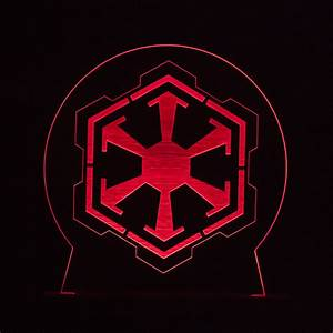 Image Gallery Sith Logo