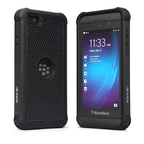 10 best cases for blackberry z10