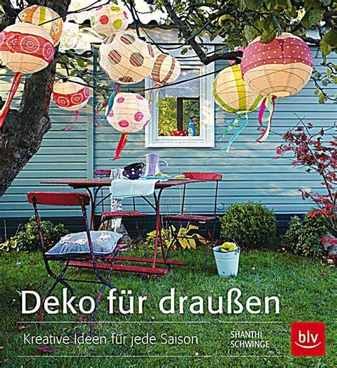 deko für draussen redirecting to artikel buch deko fuer draussen 18045582 1