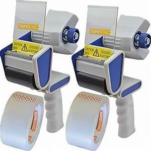Top 12 Best Packaging Tape Dispensers  U2022 Alltopguide