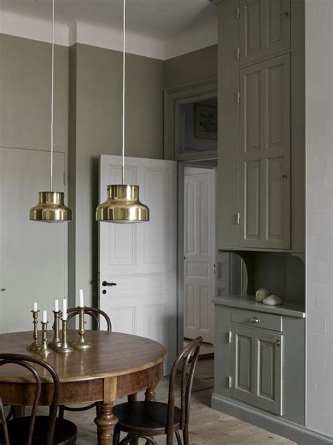 big kitchen cabinets 1648 best images about swedish decor on 1648