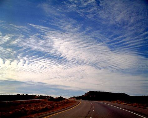 climate change  geoengineering artificially cooling