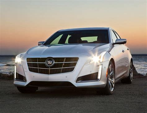 pictures  cadillac xlr  auto databasecom