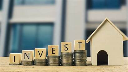 Investment Rental Strategy Need Formula Ultimate Company