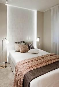 Schlafzimmer Braun Beige : schlafzimmer beige braun ~ Watch28wear.com Haus und Dekorationen