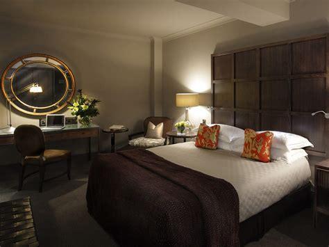 stunning interiors for the home beautiful log home interior design decobizz com