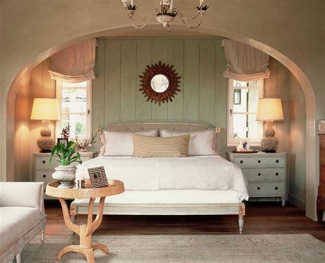 chambre shabby des idées pour décorer sa chambre avec un style shabby