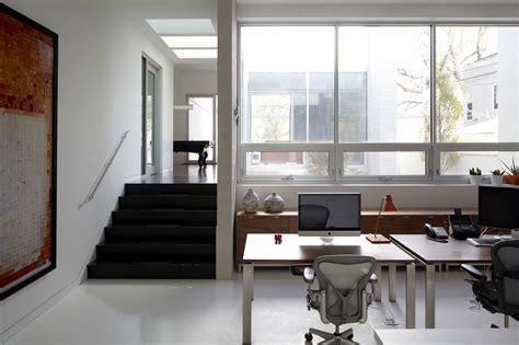 modern home office  play  furniture  lighting