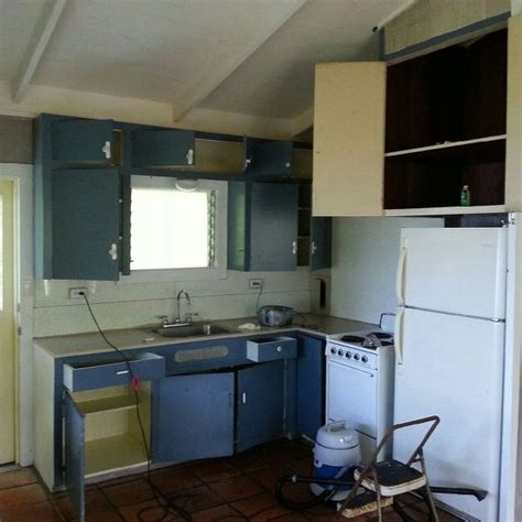 poor kitchen design hometalk hawaii cottage kitchen renovation 1574