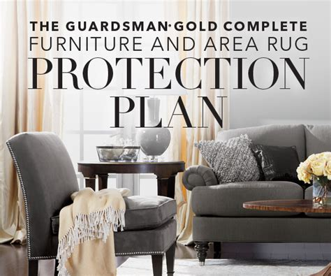 furniture protection plans