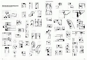 06 Workshop Atlas Der Wohnungen