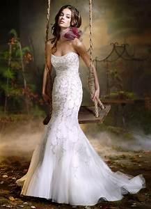 turkish wedding 2013 turkish wonderful With turkish wedding dresses