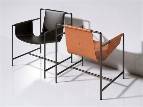 mings heart armchair  model poltrona frau italy