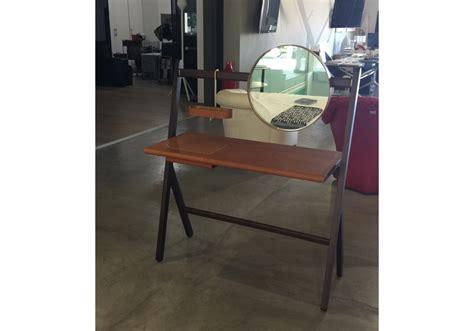 Ren Poltrona Frau Dressing Table