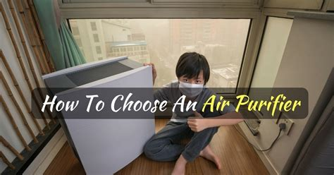 How To Choose An Air Purifier That's Best For You. Software Development Outsourcing. Desktop Sharing Connect Headache Food Allergy. Medicare Florida Providers Fast Credit Loans. Mineola Community Treatment Center. Testosterone Erectile Dysfunction. Online Project Management Program. Doctorate In Philosophy Virtual Online School. Value City Furniture Mattress Sale