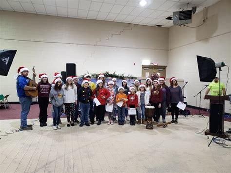 gifted talented magoffin county schools