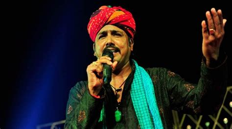 If you are sharing a song put artist name. 10 Fantastic Folk Singers Who Have Brought The Unique Flavor Of Regional Music To Bollywood