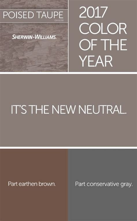 2018 color of the year color trends the years