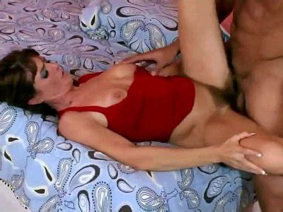 Divorced Christy Creamed And Fucked Xvideos Com